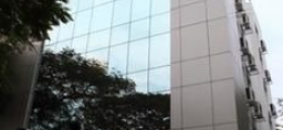 , Pune, Hotels