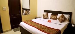 OYO Rooms Shastri Market Jalandhar