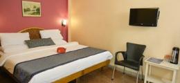 OYO Rooms Campal Miramar Beach