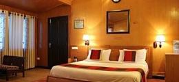 OYO Rooms Pratap Bas Alwar