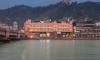 , Haridwar