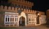, Pushkar