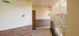 OYO Rooms Madgaon Railway Station