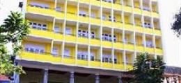 Margao Residency