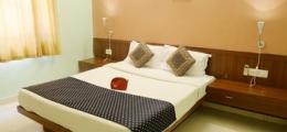 OYO Rooms Mapusa Panjim Highway