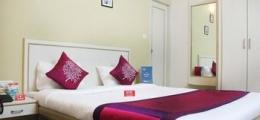 OYO Rooms Jayanagar 2