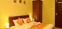 OYO Rooms Sai Baba Mandir Abu Road