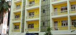 Vasco Residency