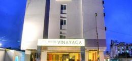 , Kumbakonam, Hotels