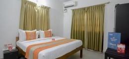 OYO Rooms Calangute Behind Taste of India
