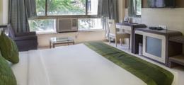 Treebo Archana Residency
