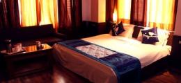 OYO Rooms Jogiwara Road
