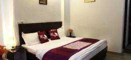 OYO Rooms Devdar Valley