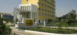 Lemon Tree Hotel, Hinjawadi, Pune