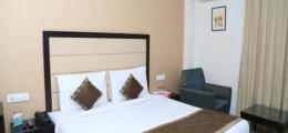 OYO Rooms Kamla Market Phase 1 Mohali