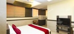 OYO Rooms Vijayanagar