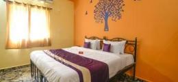 OYO Rooms Titos Lane Baga