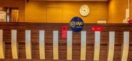 OYO Premium Salipeta Fire Station