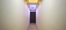OYO Premium Home Guard Chowk Dwarka