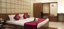 OYO Rooms Jindal Chowk