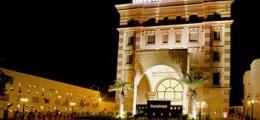 Days Hotel Panipat