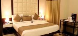 OYO Rooms Garh Road Meerut