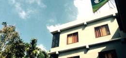 , Amalavayal, Hotels
