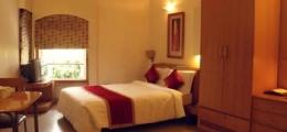 OYO Rooms Indiranagar