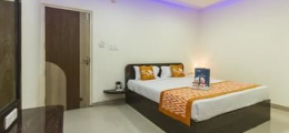 OYO Rooms Electronic City HP Tech Park