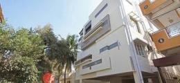 OYO Rooms Banashankari