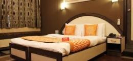 OYO Rooms Shantinagar