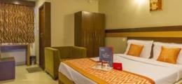 OYO Rooms Koramangala Madiwala