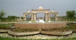 Greater Noida, Govardhan