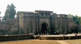 Hinjawadi, Ambernath