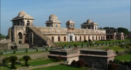 Indore, Aurangabad