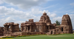 Kanakanahalli, Kushalnagar