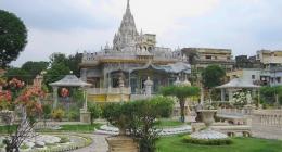 Kanpur, Varanasi