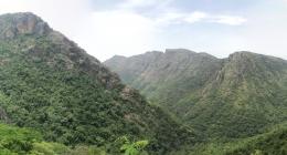 Karur, Kumbakonam