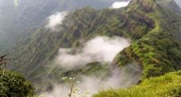 Mahabaleshwar, Tathawade