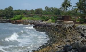 Mangattuparambu