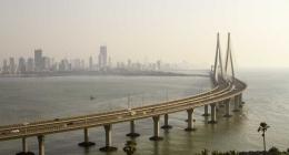 Mumbai, Aamby Valley City