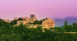 Narendranagar, Srinagar