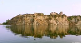 Parsoli, Udaipur