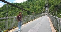 Pelling, Guwahati