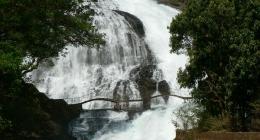 Pimpri - Chinchwad, Mahabaleshwar