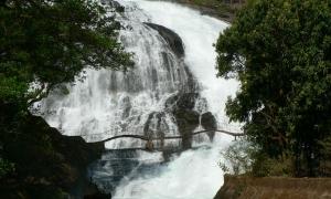 Pimpri - Chinchwad