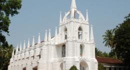 Samode, Palaces