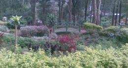 Sriperumbudur, Kalapet