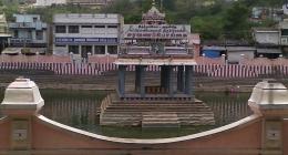 Thiruthani, Kalapet