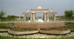 Aligarh, Lucknow